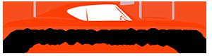 istanbuloto-doseme-logo